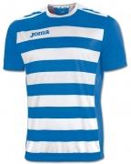 Camiseta de Fútbol JOMA Europa II 1211.98.003