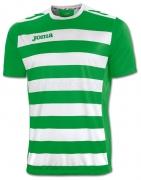 Camiseta de Fútbol JOMA Europa II 1211.98.004