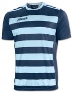 Camiseta de Fútbol JOMA Europa II 1211.98.005