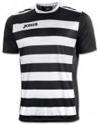 Camiseta de Fútbol JOMA Europa II 1211.98.007