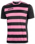 Camiseta de Fútbol JOMA Europa II 1211.98.008