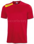 Camiseta de Fútbol JOMA Victory 1239.98.62