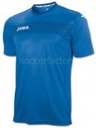 Camiseta de Fútbol JOMA Liga II 1209.98.004
