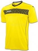 Camiseta de Fútbol JOMA Liga II 1209.98.007