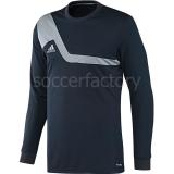 Camisa de Portero de Fútbol ADIDAS Bilvo 13 GK JSY Z20617
