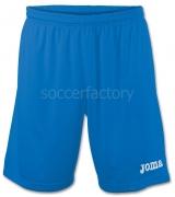 Calzona de Fútbol JOMA Micro 1221.004