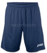 Calzona de Fútbol JOMA Micro 1221.006