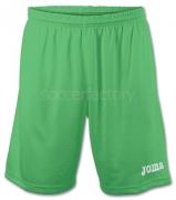 Calzona de Fútbol JOMA Micro 1221.005