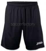 Calzona de Fútbol JOMA Micro 1221.002