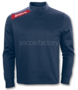 Sudadera de Fútbol JOMA Victory 9016S13.36