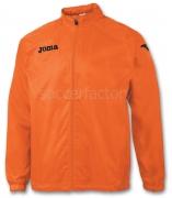 Chubasquero de Fútbol JOMA Londres 1002.12.80