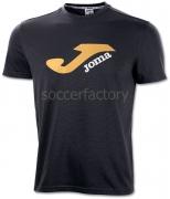 Camiseta de Fútbol JOMA Logo 2101.33.1033