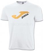 Camiseta de Fútbol JOMA Logo 2101.33.1031