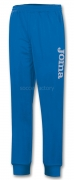 Pantalón de Fútbol JOMA Suez 9016P13.35
