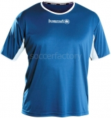 Camiseta de Fútbol LUANVI Pro 05163-0777