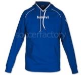 Sudadera de Fútbol LUANVI Round  06167-0600