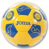 Bal�n Talla 4 de Fútbol JOMA Match4 Match4