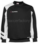 Sudadera de Fútbol PATRICK Victory 110 Victory 110-009