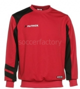 Sudadera de Fútbol PATRICK Victory 110 Victory 110-043