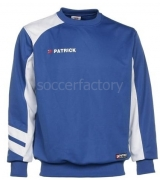 Sudadera de Fútbol PATRICK Victory 110 Victory 110-054