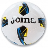 Balón Fútbol Sala de Fútbol JOMA Game Sala Game.Sala