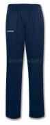 Pantalón de Fútbol JOMA Cleo Poly Fleece 9017P13.30