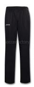 Pantalón de Fútbol JOMA Cleo Poly Fleece 9017P13.10