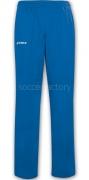 Pantalón de Fútbol JOMA Cleo Poly Fleece 9017P13.35