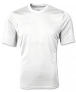 Camiseta de Fútbol ADIDAS Squad 13 Z20623