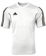 Camiseta de Fútbol ADIDAS Squad 13 Z20622