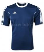 Camiseta de Fútbol ADIDAS Squad 13 W53405