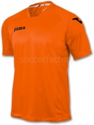 Camiseta de Fútbol JOMA Fit One 1199.98.026