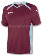 Camiseta de Fútbol JOMA Champion II 1196.98.026
