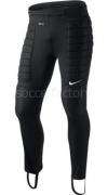 Pantalón de Portero de Fútbol NIKE Padded goalie pant 480050-010