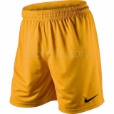 Calzona de Fútbol NIKE Park knit 448224-739