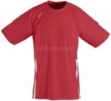 Camiseta de Fútbol SOLS Wembley SSL 90200-003