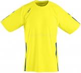 Camiseta de Fútbol SOLS Wembley SSL 90200-004