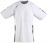 Camiseta de Fútbol SOLS Wembley SSL 90200-008