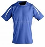 Camiseta de Fútbol SOLS Maracana SSL 90204-002