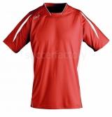 Camiseta de Fútbol SOLS Maracana SSL 90204-003
