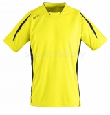 Camiseta de Fútbol SOLS Maracana SSL 90204-005