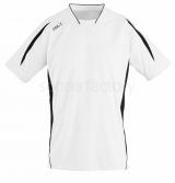 Camiseta de Fútbol SOLS Maracana SSL 90204-08