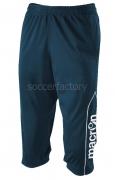 Pantalón de Fútbol MACRON Ural 52390-701