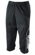 Pantalón de Fútbol MACRON Ural 52390-901