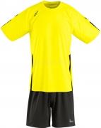 Equipación de Fútbol SOLS Wembley SSL P-90200-005