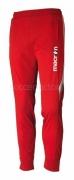 Pantalón de Fútbol MACRON Pasha 52440-201