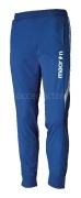 Pantalón de Fútbol MACRON Pasha 52440-301