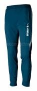 Pantalón de Fútbol MACRON Pasha 52440-701
