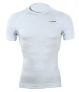 de Fútbol JOMA Camiseta Brama MC 3478.55.100
