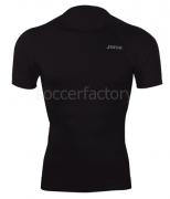 de Fútbol JOMA Camiseta Brama MC 3478.55.101